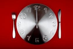 Was sind Ihre Zeitfresser?